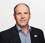 Dr Marc Gagné
