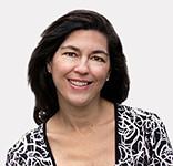 Dr Nathalie Girouard