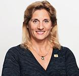 Dr Odile Kowalski