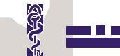 Association des médecins omnipraticiens de Montréal