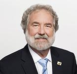 Dr Michel Vachon