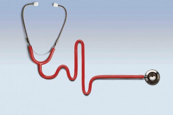 Inquiétante détresse chez les médecins