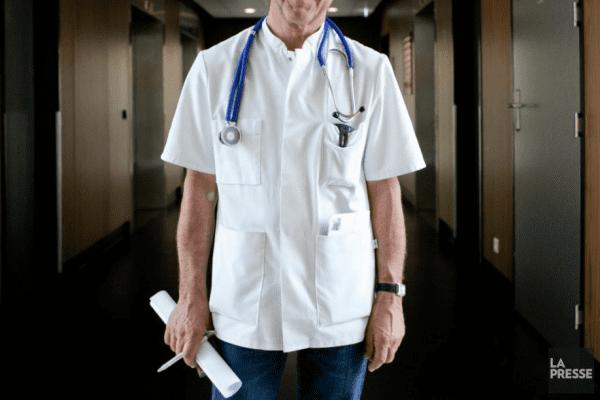 Médecins de famille: le guichet n'est qu'une partie de l'accès