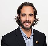 Dr Didier Serero