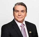 Dr  Mario Zummo